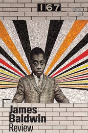 James Baldwin Review