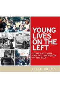 Cover Young lives on the Left