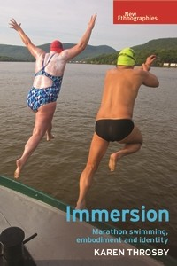 Cover Immersion