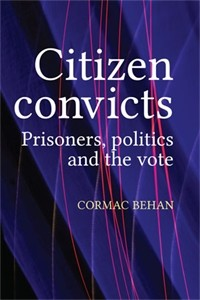 Cover Citizen convicts