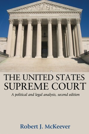 Cover The United States Supreme Court