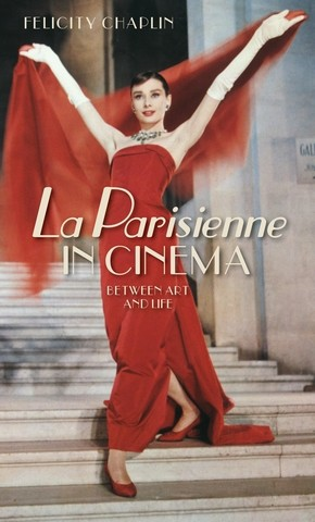 Cover La Parisienne in cinema