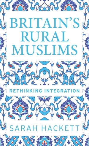 Cover Britain's rural Muslims