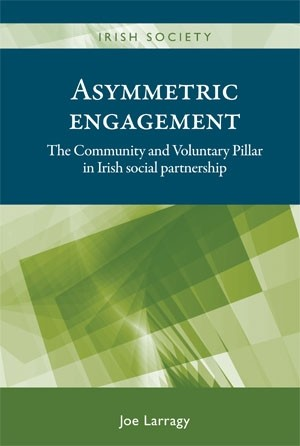 Cover Asymmetric engagement