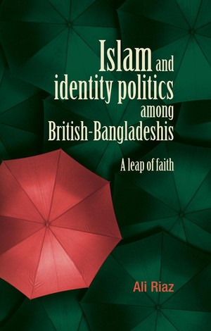 Cover Islam and identity politics among British-Bangladeshis