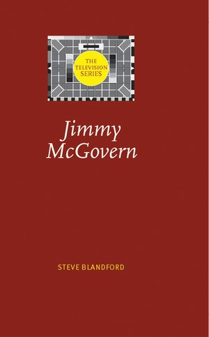 Cover Jimmy McGovern