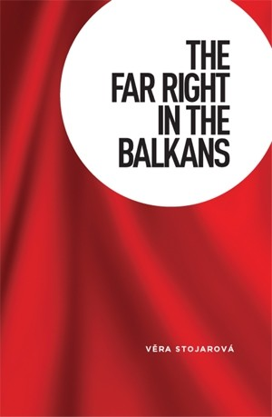 Cover The Far Right in the Balkans