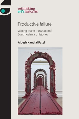 Cover Productive failure