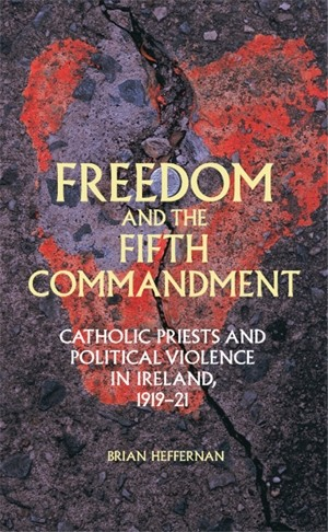 Cover Freedom and the Fifth Commandment