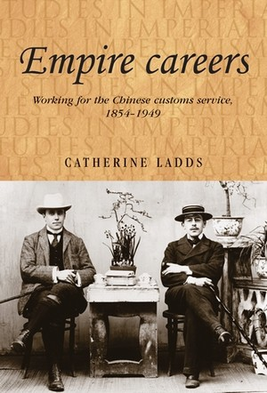 Cover Empire careers