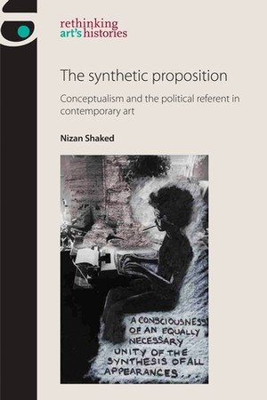 Cover The synthetic proposition