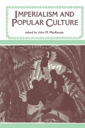 Cover Imperialism and Popular Culture