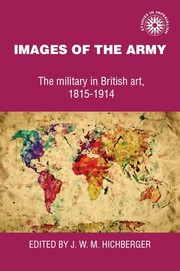 Images of the army