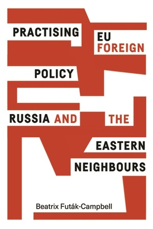 Cover Practising EU foreign policy
