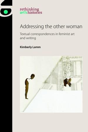 Cover Addressing the other woman