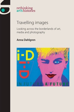 Cover Travelling images