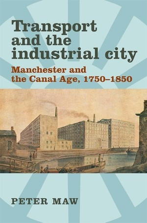 Cover Transport and the industrial city