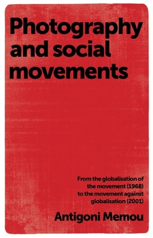 Cover Photography and social movements