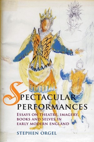 Cover Spectacular Performances