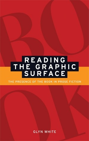 Cover Reading the graphic surface