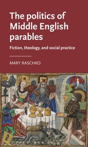 The politics of Middle English parables