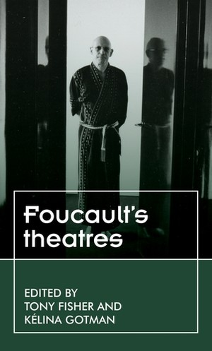 Cover Foucault's theatres