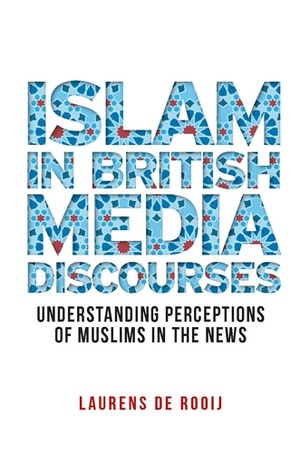 Cover Islam in British media discourses