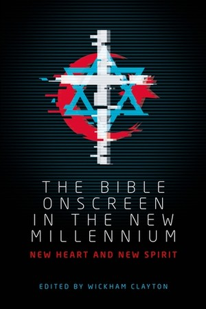 Cover The Bible onscreen in the new millennium