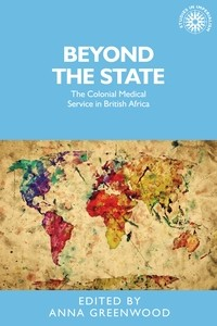 Cover Beyond the state