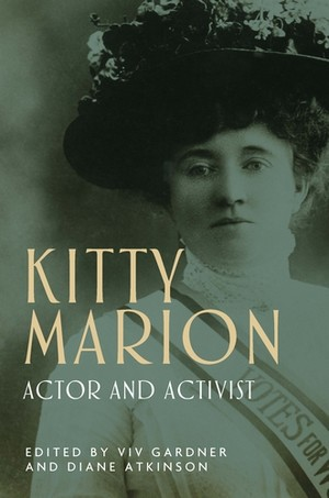 Kitty Marion