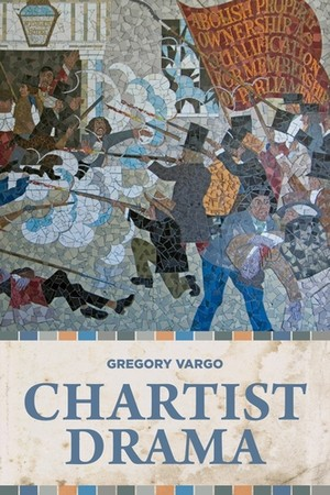 Cover Chartist drama