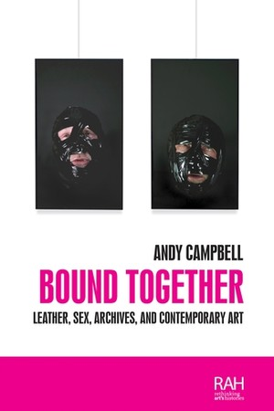 Cover Bound together