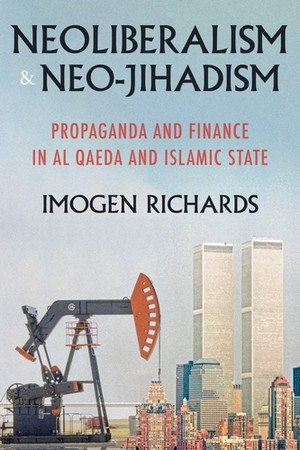 Cover Neoliberalism and neo-jihadism