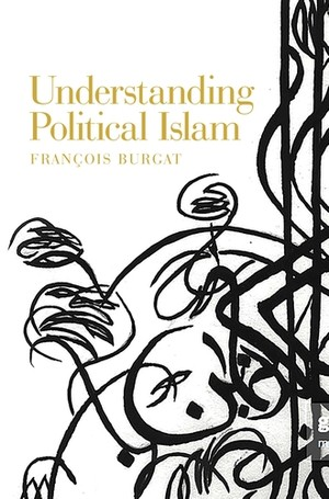Cover Understanding Political Islam
