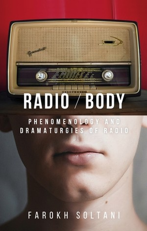 Cover Radio / body