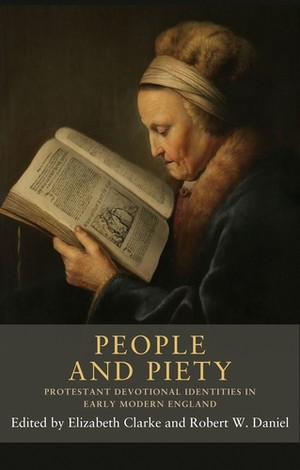 Cover People and piety
