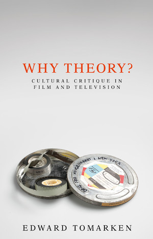 Cover Why theory?