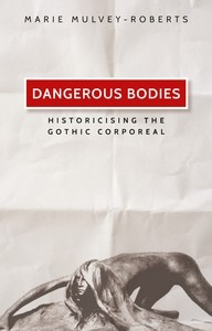 Cover Dangerous bodies