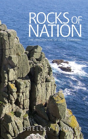 Cover Rocks of nation