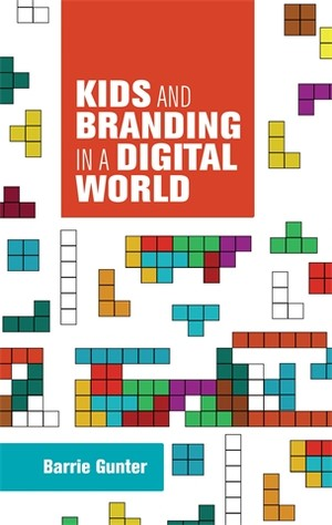 Cover Kids and branding in a digital world