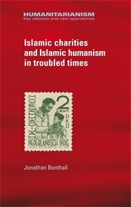 Cover Islamic charities and Islamic humanism in troubled times