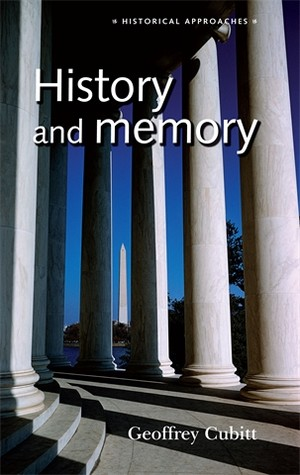 Cover History and memory