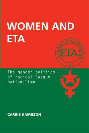 Cover Women and ETA