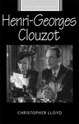 Cover Henri-Georges Clouzot