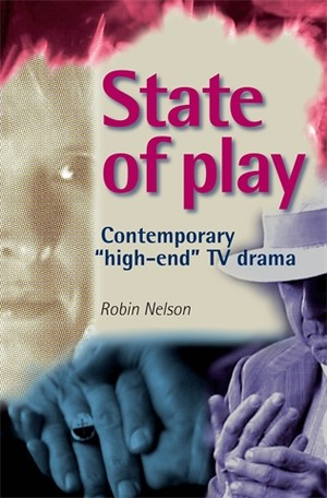 Cover State of play