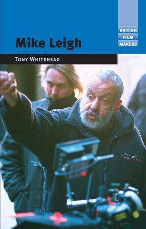 Cover Mike Leigh