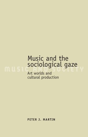 Cover Music and the sociological gaze
