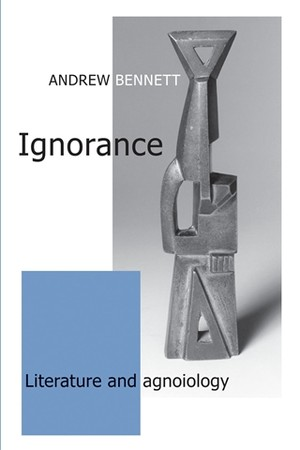 Cover Ignorance