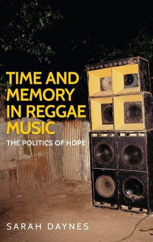Cover Time and memory in reggae music