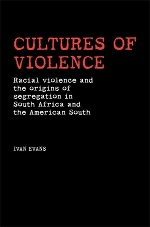Cover Cultures of Violence